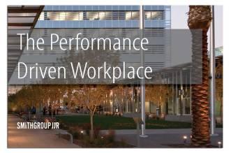 Brochure-Workplace01
