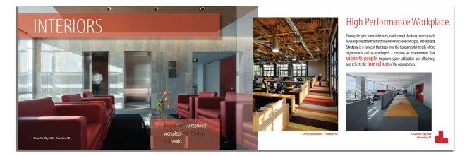 Brochure-Workplace05